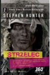 Strzelec - Stephen Hunter
