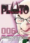 Pluto nº06 (Manga) - Naoki Urasawa