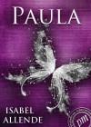 Paula - Margaret Sayers Peden, Isabel Allende