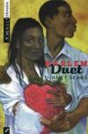 Harlem Duet - Djanet Sears