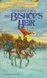 The Bishop's Heir (Histories of King Kelson) - Katherine Kurtz