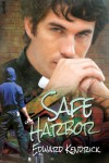 Safe Harbor - Edward Kendrick