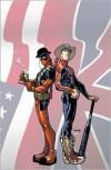 Deadpool Team-Up - Volume 2 - Rob Williams