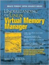 Understanding the Linux Virtual Memory Manager - Mel Gorman