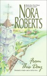 From This Day - Nora Roberts