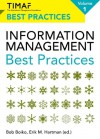Information Management: Best Practices – Volume 1 - Bob Boiko, Erik M. Hartman