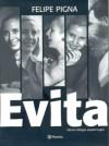 Evita - Felipe Pigna