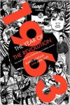 1963: The Year of the Revolution: How Youth Changed the World with Music, Art, and Fashion - Ariel Leve, Robin Morgan