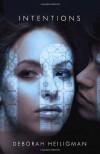 Intentions - Deborah Heiligman