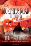Morpheus Road 3 - D.J. MacHale