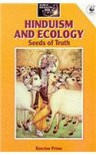 Hinduism and Ecology - Ranchor Prime