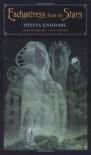 Enchantress from the Stars - Sylvia Engdahl, Lois Lowry