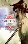 Smertensbarn (in Danish) - Mette Finderup