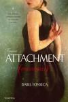 Attachment - Em Anexo - Isabel Fonseca