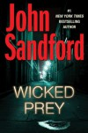 Wicked Prey - John Sandford