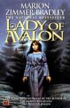 Lady of Avalon  - Marion Zimmer Bradley, Diana L. Paxson