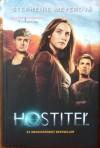 Hostiteľ - Stephenie Meyer