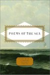 Poems of the Sea - J.D. McClatchy