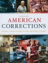 American Corrections - Todd R. Clear, George F. Cole, Michael D. Reisig