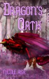 Dragon's Oath - Nicole Ash