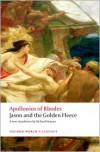 Jason and the Golden Fleece: (The Argonautica) (Oxford World's Classics) - Apollonius of Rhodes, Richard L. Hunter
