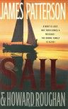 Sail - James Patterson, Howard Roughan