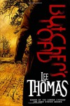 Butcher's Road - Lee Thomas