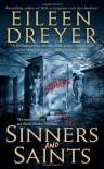 Sinners and Saints - Eileen Dreyer