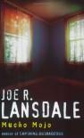 Mucho Mojo - Joe R. Lansdale