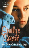 Emily's Secret - Linda Barr