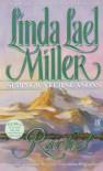 Rachel - Linda Lael Miller