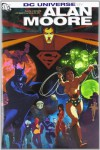 DC Universe by Alan Moore - Various, Alan Moore