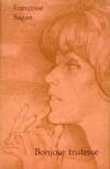Bonjour Tristesse - Françoise Sagan, Helga Treichl