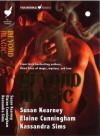 Beyond Magic - Elaine Cunningham, Susan Kearney, Kassandra Sims