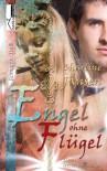 Engel ohne Flügel - Charline Jansen