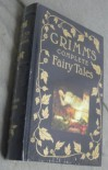 Grimm's Complete Fairy Tales - Barnes and Noble
