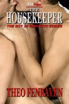 The Housekeeper - Theo Fenraven