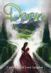 Doon (Doon Novel, A) - Carey Corp;Laurie Langdon