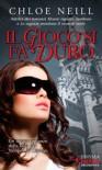 Il gioco si fa duro (Vampiri di Chicago, #4) - Chloe Neill