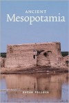 Ancient Mesopotamia - Susan Pollock