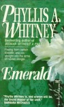 Emerald - Phyllis A. Whitney
