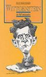 Wittgenstein in 90 Minutes (Philosophers in 90 minutes - their lives & work) - PAUL STRATHERN