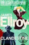 Clandestine - James Ellroy
