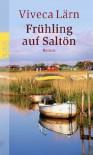 Frühling Auf Saltön - Viveca Lärn