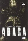 ABARA 01 - Tsutomu Nihei