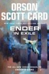 Ender in Exile: 5 (The Ender Quintet) - Orson Scott Card