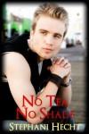 No Tea No Shade - Stephani Hecht