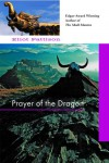Prayer of the Dragon  - Eliot Pattison