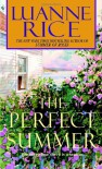The Perfect Summer - Luanne Rice