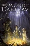 The Sword of Darrow - Hal Malchow, Hal Malchow